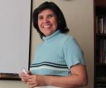 Spanish lessons with Lourdes Castro  of SOLEcuador